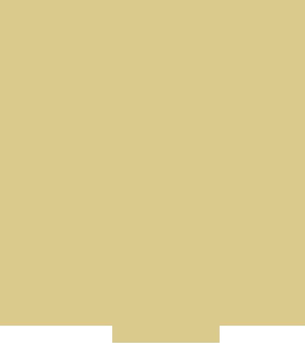 artisansarmoury3-gold